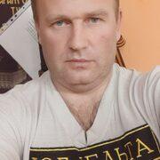 Василий Маннов 42 Москва