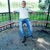 Алексей, 100, г.Шаранга