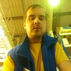 Антон Борисов, 27, г.Астрахань