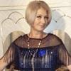 Марина, 48, г.Новоселицкое