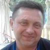 Алексей, 46, г.Геленджик