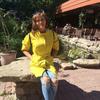 Ирина, 39, г.Тольятти