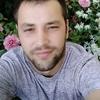 Улик, 29, г.Москва