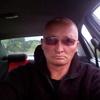 Юрий, 46, г.Барнаул