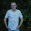 олег, 41, г.Рязань