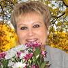 алла, 53, г.Богородск
