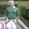 Ирина, 76, г.Самара