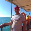 Сергей, 43, г.Салават