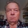 Леонид, 72, г.Березники