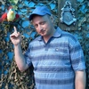 Олег, 45, г.Нижняя Тура