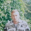 Николай, 42, г.Волоколамск