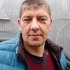 Андрей, 45, г.Юхнов