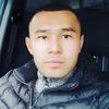 муса, 29, г.Калуга