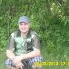 Геннадий, 43, г.Балтай