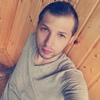 Александр, 27, г.Алексин