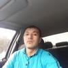 Руслан, 30, г.Медынь