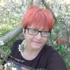 Татьяна, 50, г.Севастополь