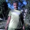 Брат2,, 33, г.Нефтегорск