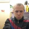 юрий, 35, г.Вышний Волочек
