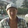 Влад, 42, г.Магнитогорск