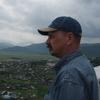 Александр, 63, г.Вельск