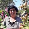 Марина, 51, г.Ивня