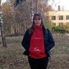 Екатерина, 33, г.Лебедянь