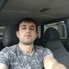 Артур Сароян, 29, г.Ярославль