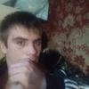 Александр, 23, г.Междуреченск