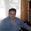 Дмитрий, 51, г.Чебоксары