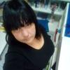 Алёна, 42, г.Астрахань