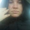 Марина, 28, г.Камышин