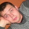 СЕРГЕЙ, 34, г.Набережные Челны