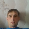 Николай, 25, г.Кормиловка