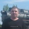 Алексей, 42, г.Энгельс