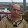 сергей, 54, г.Бокситогорск