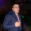 иван, 22, г.Воскресенск