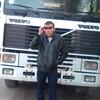 Айрат, 33, г.Агрыз