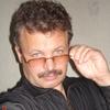 Александр, 56, г.Екатериновка