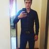 Серый, 31, г.Заозерный