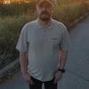 Anton, 40, г.Томск