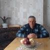 Георгий, 42, г.Кочубей