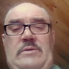 викторш, 55, г.Первомайское