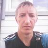 Владимир, 41, г.Куйбышев (Новосибирская обл.)