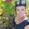 Елена, 48, г.Выборг