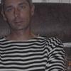 николай, 43, г.Волгодонск
