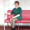Василиса, 45, г.Иваново