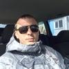 Руслан, 32, г.Пенза