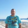 Иван, 35, г.Нижнеудинск