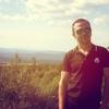 Дмитрий, 34, г.Димитровград